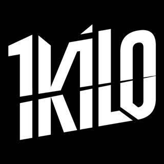 1 kilo