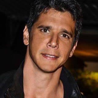 Marcio Garcia