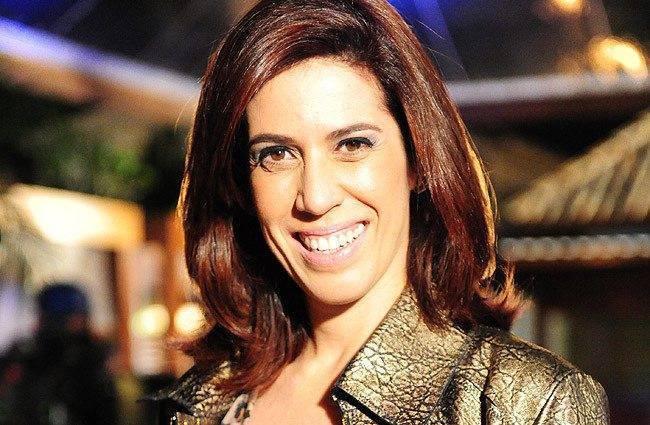 Maria Clara Gueiros