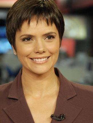 Ana Paula Couto