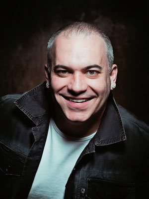 Sandro Rocha