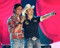 Guilherme & Santiago