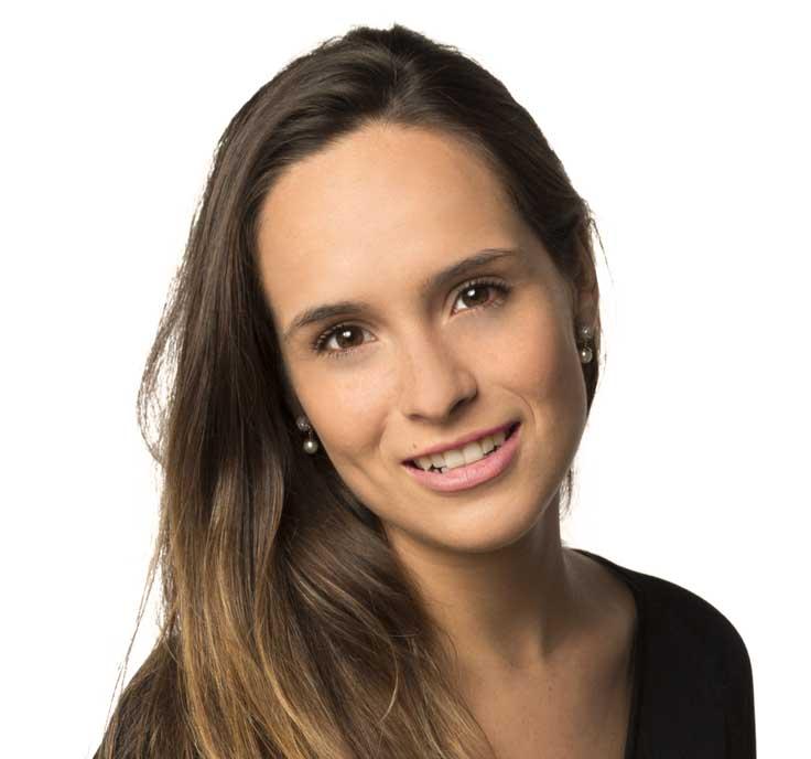 Julia Ruiz