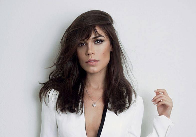 Carla Salle